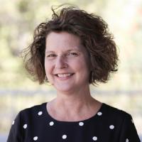 Amy Kimme Hea, PhD
