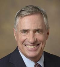Greg Heileman, PhD