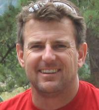 Kevin Bonine, PhD