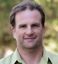Winslow Burleson, PhD